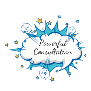 panoramic resumes_consultation advanatage_confidence_coaching_marjorie kavanagh