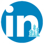 linkedIn Strategy_panoramic resumes_resume writing_new jersey_colts neck_best of pros